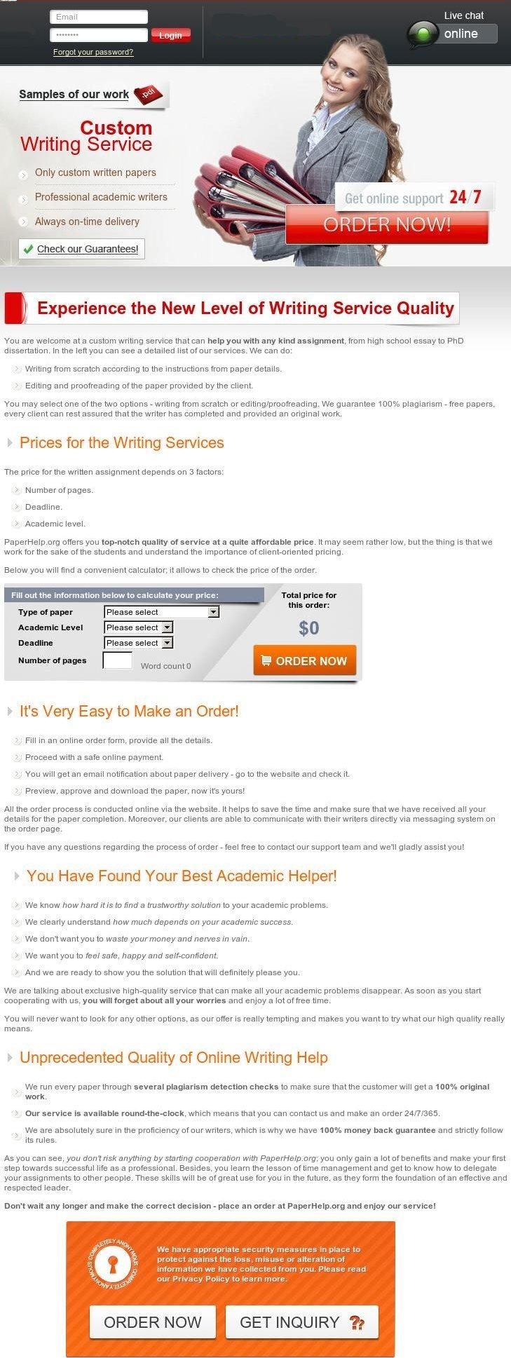 Writing volunteer essay HELP!!!!!!!?